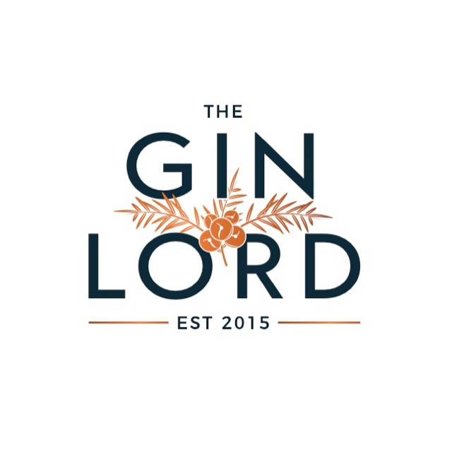 The Gin Lord